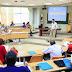 Asociación Cibao presenta Fondos Concursables y capacita organizaciones