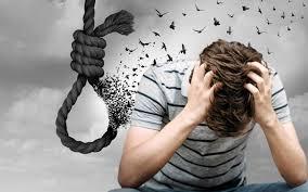 وزارة التنمية تعلق على ازدياد حالات ومحاولات انتحار الشباب بقطاع غزة