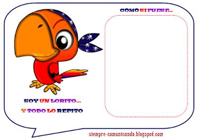 https://www.dropbox.com/s/g0minf8p7rwiqha/soy%20un%20lorito%20y%20todo%20lo%20repito.pdf?dl=0