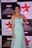 Star Parivaar Awards 2017 Red Carpet Stills .COM 0034.jpg