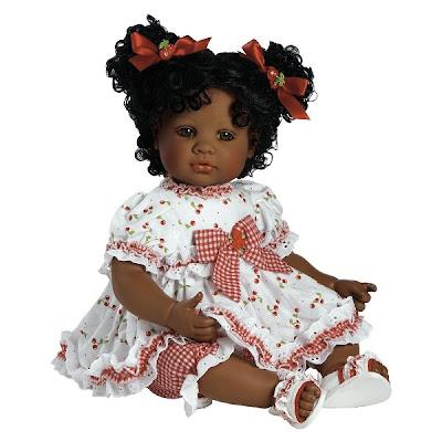 http://1.bp.blogspot.com/-onmkinPbhXo/ToR5HTjxxtI/AAAAAAAAByw/Kt0T11_i4KU/s400/Boneca_Adora_20916_Adora_Doll_Bonecas.jpg