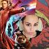 Miley Cyrus vai dublar um guardião original em Guardiões da Galáxia Vol. 2