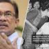 'Nilai rampasan harta Najib mungkin melebihi Marcos' - Anwar