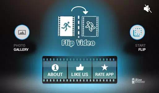 Aplikasi Mirroring Video Gratis Terbaik di Android dan iOS-1