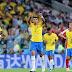Statistik Hasil Pertandingan Serbia vs Brasil - Piala Dunia 2018 Grup E