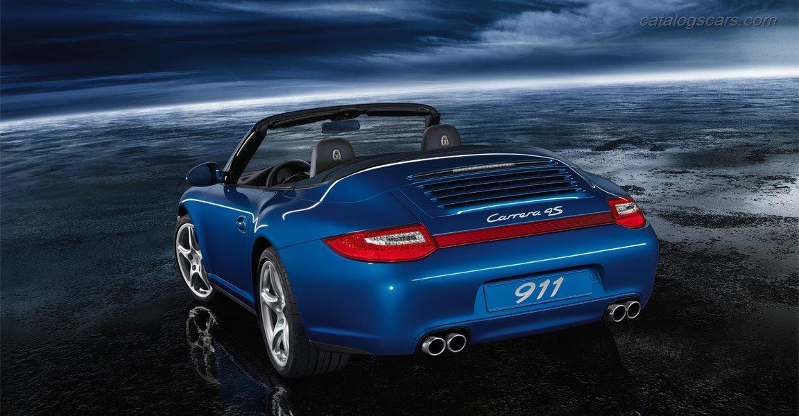 صور سيارة بورش كاريرا كابريوليه 911 4S 2012 - اجمل خلفيات صور عربية بورش كاريرا كابريوليه 911 4S 2012 - Porsche 911 Carrera 4S Cabriolet Photos Porsche-911_Carrera_4S_Cabriolet_2012_800x600_wallpaper_04.jpg