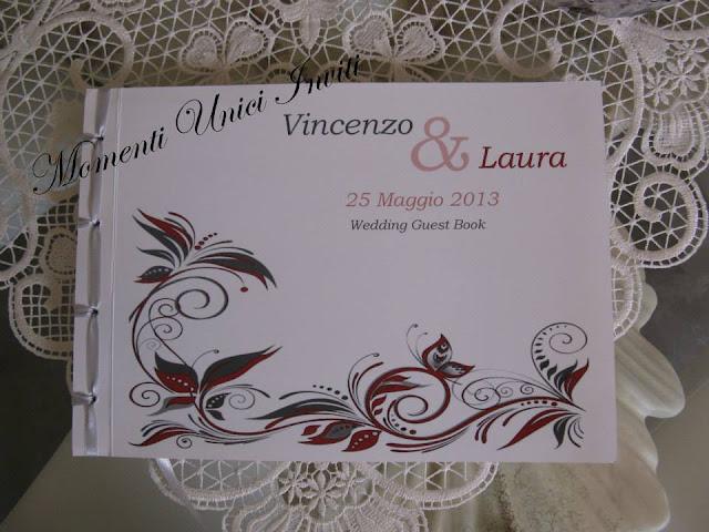 945530_260336987446472_672624092_n Il Guest Book di Laura e VincenzoGuest Book