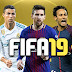 DOWNLOAD FIFA 19 MOD PES Android Offline ( PSP ) mediafire / mega