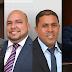Câmara Municipal de Jundiaí terá quatro vereadores ligados ao esporte a partir de 2021