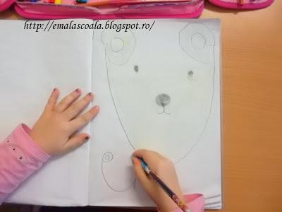 Ursul