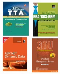 Loot Offer: Upto 97% Off on Academic & Competitive Exams Books just for Rs.75 Only@ Flipkart
