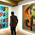 Seminer: Sanat Piyasasında Neden Rekor Kırılır?
