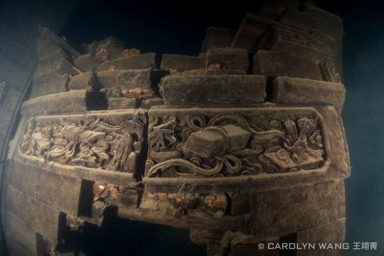 Löwenstadt China