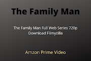 The Family Man Full Movie Free Download Filmyzilla 720p