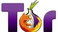 Firefox navigazione anonima e protetta in modo totale (Estensioni con TOR)