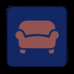 Sofa TV Movie App v1.5 [Mod Ad-Free]