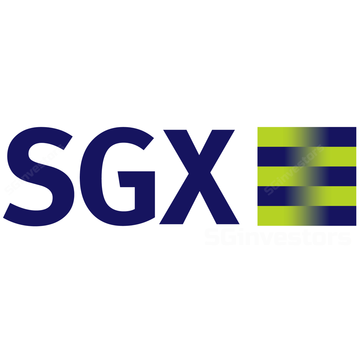 SGX - OCBC Investment 2017-10-26: Exploring More Opportunities