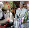 Dosa Zina Takbisa Terhapus dengan Menikah, Peringatan Keras Bagi yang Pacaran!