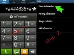ANDROID 4G : Trik  Jitu Merubah Sinya 3G, HSDPA/H+  Menjadi 4G, Trik Ke Dua Wajib Kamu Coba