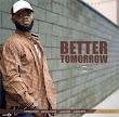 Music: Godson - Better Tomorrow  @Godson338