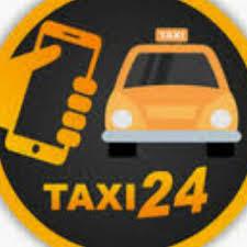 تاكسي السالمية،تكسي السالمية،ارقام تكاسي السالمية،