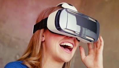 precio gafas de realidad virtual