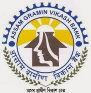 Assam Gramin Vikas Bank Recruitment Notification 2014
