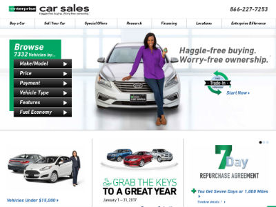 enterprisecarsales-Top website for Used Cars-400x300