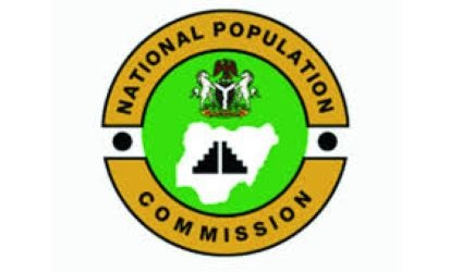 Nigeria's population now 206m — NPC