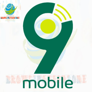 how to activate the 9mobile unlimited free browsing cheat