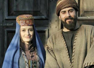 Another Turkish drama will be aired soon after Ertugrul