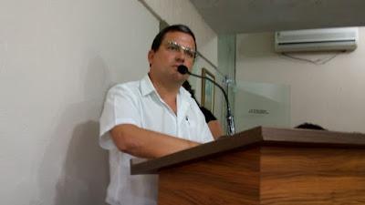Meruoca: Marcelo Aguiar (Farmavida), representa comerciantes na ...