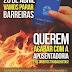 BARREIRAS: SINDSEMB CONVOCA SERVIDORES MUNICIPAIS PARA MANIFESTO DE GREVE GERAL