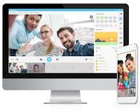 Programmi per registrare video dalla webcam del PC