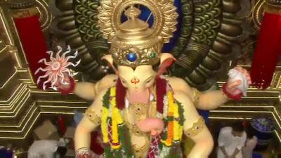 lalbagcharaja-mumbai-raja-pics-images