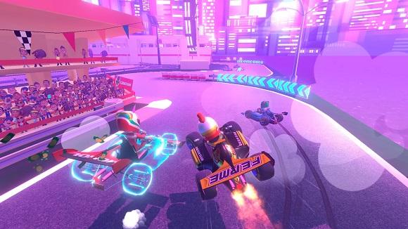 touring-karts-pc-screenshot-4