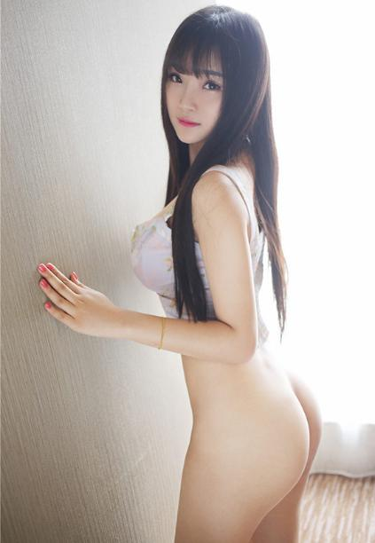 anh_sexy_9