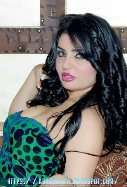 اكبر البوم صور فيتيات مصريات كول من اجمل نساء العالم العربي حلوين ويمكنك استعمالها في خلفيات الواتساب او على برفايل مواقع التواصل الاجتماعي