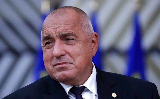 La Bulgaria chiede alla Russia di fermare la campagna di spionaggio