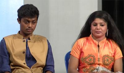 Dhanush Father Kasthuri Raja Talks About His Love Failure – Paarka Thonudhe Audio Launch