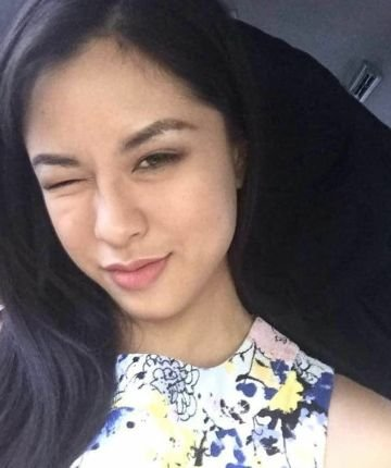 Kisses Delavin And Marian Rivera Are Blood Related? How Is This Possible?