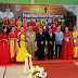Bupati Nias Kukuhkan Panitia Peringatan Hari Jadi Kabupaten Nias Ke-149