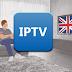IPTV UK CHANNELS 28/06/2016