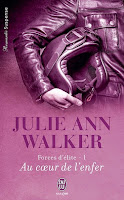 http://lachroniquedespassions.blogspot.fr/2014/04/walker-julie-ann-forces-delite-tome-1.html