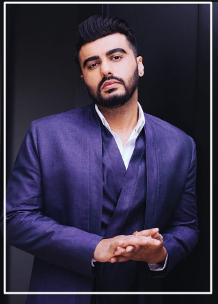 Arjun Kapoor wiki/Bio in Hindi