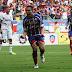 Bahia vence Vitória e reverte vantagem na decisão do Baianão