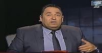 برنامج المصرى أفندى 360 17-1-2017 محمد خير و أحمد سالم