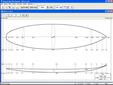 2007 Yamaha Golf Cart Wiring Diagram furthermore 006821 also 15 Hp Baldor Motor Wiring Diagram furthermore Showthread further Baldor Wiring Diagram Single Phase. on baldor motor wiring