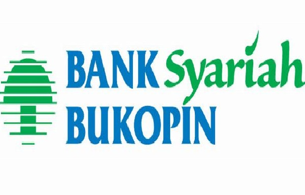 Lowongan bank, lowongan bank syariah, lowongan bank syariah bukopin