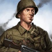 World War 2 - Battle Combat - VER. 1.79 (Wall Hack - No Recoil) MOD APK